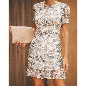Vici Dresses - NWT Vici Dress